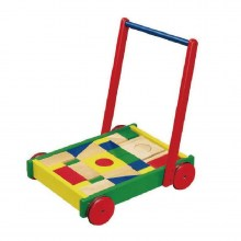 Baby-Walker-with Blocks
